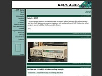 http://www.ant-audio.co.uk