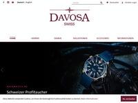 https://www.davosa.com