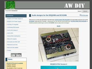 http://www.awdiy.com/