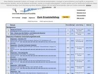 http://forum.electronicwerkstatt.de/phpBB