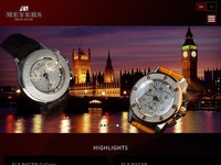 http://www.meyers-watches.com