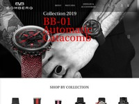 http://www.bombergwatches.com