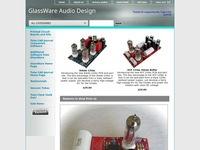 https://glass-ware.stores.yahoo.net