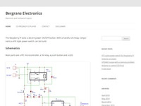 http://www.bergrans.com/site/cd-pro2mlf-cd-player/power-supply/