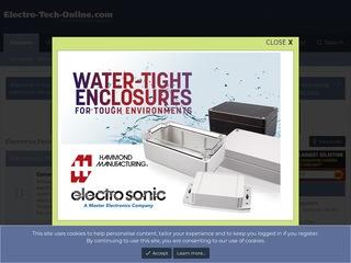https://www.electro-tech-online.com