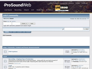 http://repforums.prosoundweb.com/index.php?board=24.0