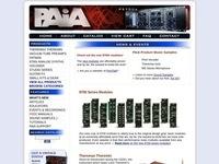 http://www.paia.com/riaa.htm