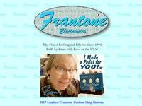 http://www.frantone.com