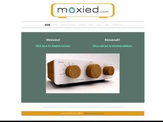 http://www.moxied.com/milk-mint_gc_en.htm