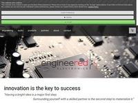 https://www.engineered.ch