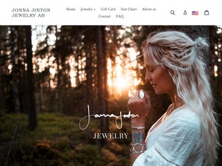 https://jonnajintonjewelry.com