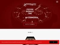 https://www.rebellion-timepieces.com/fr/