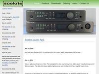 http://www.soekris.dk